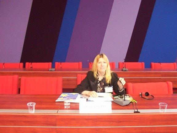 Renata Verejanu, Mihai Cimpoi, Moldova, Personalitatile Renasteriii