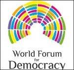 Le Forum mondial de la Démocratie de Strasbourg dans Council of Europe image_gallery2-150x142