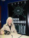Renata Verejanu: pledoarii anti-corupție dans Tratate renata-verejanu-114x150