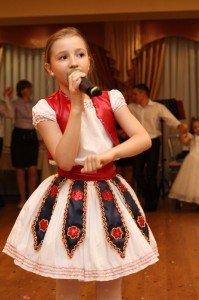 Summit of Talented Children dans Summit TT micul-prin3-199x300