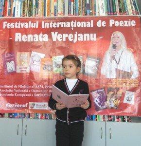 Festival de Poezie