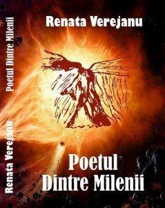 Poetul Dintre Milenii