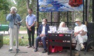 Victor voinicescu, moldova, mihai iorga